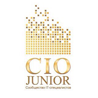 CIO Junior