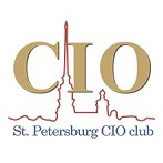 CIO Club